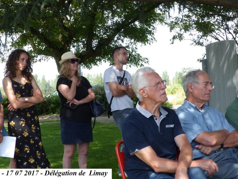 Limay_presence_delegation_20190717_1