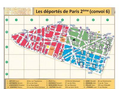 Paris_2_cmplt_expo