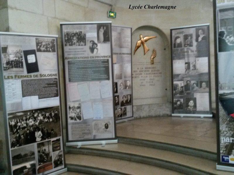 Paris_lycée_Charlemagne_0