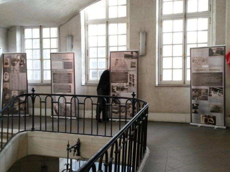 Paris_lycée_Charlemagne_1